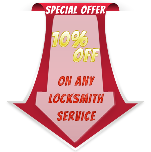 Expert Locksmith Store Fairfax, VA 703-570-4216